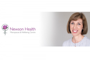 newson health